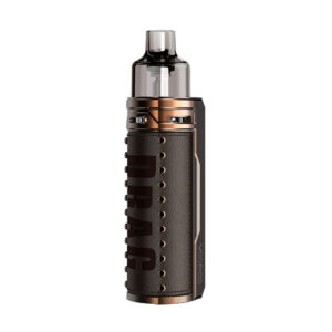 Voopoo Drag S Bronze Knight