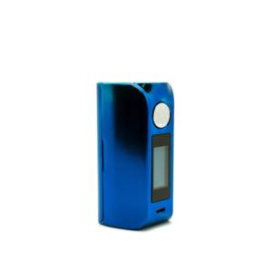 Asmodus Minikin V2 Blue